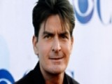 Charlie Sheen Regrets Leaving 'Two And A Half Men'