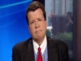 Cavuto: Think The Rich Pay Their Fair Share? Think Again