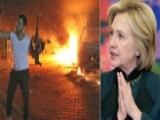 Clinton Emails Show Blumenthal Advised On Benghazi