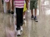 Chaos In American Public Schools