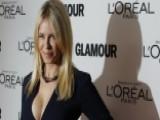 Chelsea Handler A Flash-o-holic?