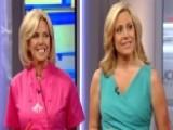 Cooking With 'Friends': Melissa Francis' Fish Fry Sides