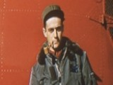 Cold War Photo Sparks Amazing Coincidence On Reddit