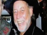 Country Singer Killed In Shootout With Bounty Hunter