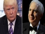 Carl Icahn: Trump's Right, We're In A Major Bubble