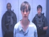 Could Dylann Roof Prevail On An Insanity Plea?