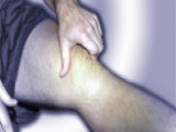 Common Knee Surgery Not Worth It For Middle-aged Patients?