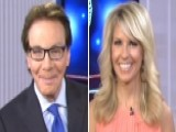 Colmes Vs. Monica Crowley: Why Shouldn't Obama Use N-word?