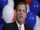 Can Chris Christie Become A 2016 GOP Front-runner?