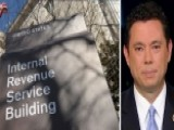Chaffetz On Destruction Of Evidence In IRS Targeting Scandal