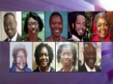 Charleston Tragedy An Opportunity To 'break Racial Divides'