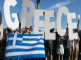 Cavuto: Greece's Chickens Coming Home To Roost