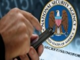 Court Rules NSA Can Resume Bulk Collection Of Phone Records