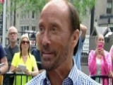 Cooking With 'Friends': Lee Greenwood's American Breakfast