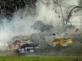 Could Fans Sue NASCAR?