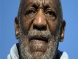 Cosby Revelation Breathes New Life Into Legal Cases