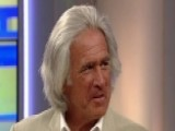 Cooking With 'Friends': Bob Massi Makes Veal Parmigiana