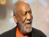Coming To Grips With Cosby