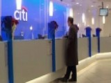 Citi Ordered To Pay $770 Million For Deceptive Practices