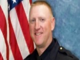 California Police Officer Killed During Traffic Stop