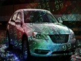 Chrysler Recalls 1.4 Million Cars Over Hacking Concerns