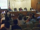 California City Appoints Illegal Immigrants As Commissioners