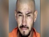 Calls To Secure Border After Illegal Is Charged With Murder
