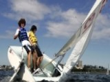 Check It Out: Sailo Allows People To Rent Boats