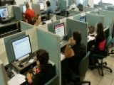 Can Companies Protect Employees From Disgruntled Workers?