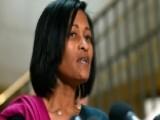Clinton Aide Testifies Behind Closed Doors On Benghazi