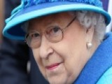 Cavuto: Queen Elizabeth Stands The Test Of Time