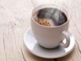 Caffeine Overdose Spark Fears Of 'coffee Crisis'
