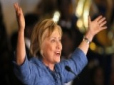 Clinton Seeking To Drum-up Grassroots Support In The South