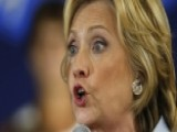 Clinton's Email Server Targeted By Hackers Tied To Russia