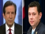 Chris Wallace's Take On Rep. Chaffetz For House Speaker