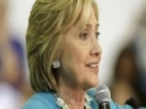 Clinton Attacks Benghazi Committee In New TV Ad