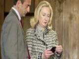 Clinton Email Investigation Expands To Second Tech Firm
