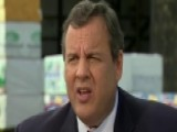 Christie: Obama One Of Worst Presidents In History