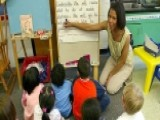 Can Online Lessons Prepare 4-year-olds For Kindergarten?