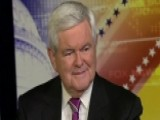 Could Newt Gingrich Unite A Divided Republican Party?