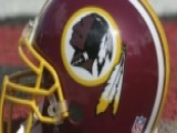 Calif. Bans Schools From Using 'Redskins' Nickname