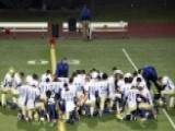 Coach Under Investigation For Post-game Prayer Tradition
