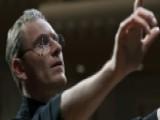 Can 'Steve Jobs' Get Michael Fassbender An Oscar?