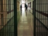 California To Pay For Prisoners' Sex-change Surgeries
