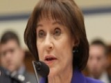 Critics Blast DOJ Closing Case On IRS Targeting Scandal