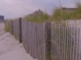 Court Action In NJ Beach Town Linked To Superstorm Sandy