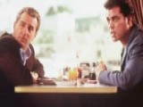 Closing Arguments Expected In 'Goodfellas' Trial