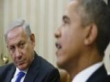 Can Obama, Netanyahu Mend Their Tense Relationship?