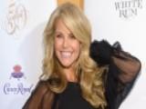Christie Brinkley's Botox Nightmare