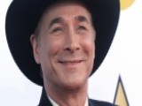 Clint Black On New Music And The Rise Of 'bro-country'